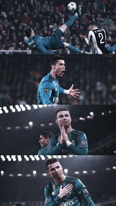 Cristiano Ronaldo Video, Ronaldo Videos, Ronaldo Photos, Cristino Ronaldo, Cristiano Ronaldo Wallpapers, Ronaldo Football, Sport Football, Cr7 Wallpapers, Real Madrid Wallpapers