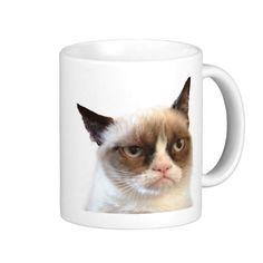 Gift Idea for Katrina S. - Handsome, grumpy-ish, but loving #HouWhiteElephant