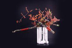 花香一世 Everlasting Scent of Flowers