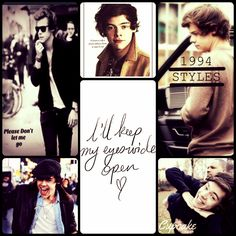 Harry Styles ( Cupcake ♥ ) Here is your edit !!! @Vaya Jaber ariana ѕтуℓєѕ♡ Hope you like it!! Lots of lovee Xx ♥