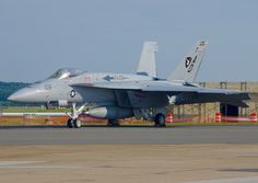 165663  F/A-18E  VFA-106  AD-106
