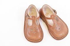 Plus que une paire du modèle Ezra de #pèpè. Elle sera pour qui? #cassepiedss16 #pepeshoes