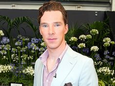 Benedict Cumberbatch Is Engaged to Marry HE'S GETTING MARRIED!!!!!!!!!!!!!!!!