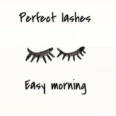 When your lashes are perfect, your mornings are perfect! Come and see us for a full set of eyelash extensions with our lash expert! We'll customize them to fit your look! Don't wait to book because appointments will fill up fast, call or text us now! 407-977-8481 #falsies #lashes #eyelashes #extensions #wink #flutter