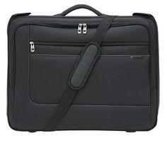 aa5dd88297 Ricardo Beverly Hills Luggage Sausalito Superlight 2.0 38-Inch Regular  Garment Bag