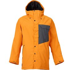 We know why we ride. Nike Jacket, Rain Jacket, Burton Snowboards, Gore Tex, Snowboarding, Windbreaker, Raincoat, Jackets, Climbing