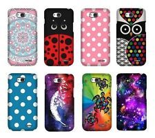 the best attitude 5b521 a1553 12 Best lg optimus phone cases images in 2015 | Cell phone ...