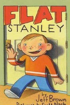 50 Best Children's Books | Stylist Magazine