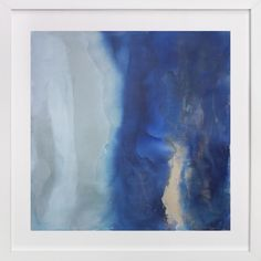 Ebbing Tide by Julia Contacessi at minted.com
