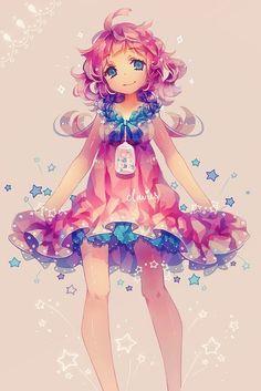 (3) kawaii anime | Tumblr