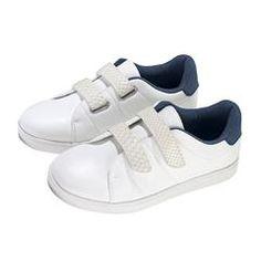 memory-foam-sam-double-strap-sneaker