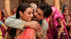 Watch streaming Paheli movie online full in HD. You can streaming movies you want here. Watch or download Paheli with other genre, legally and unlimited. Download Paheli movie at full speed with unlimited bandwidth and watch Paheli movie streaming without survey. And get access to More than 10 Million Movies for FREE.  watch here : http://rainierland.me/paheli/