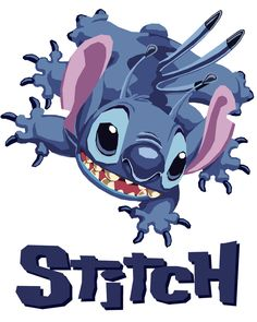 "Billedresultat for ""lilo og stitch"" ""chris sanders"" Lilo Og Stitch, Stitch 626, Disney Stitch, Disney Love, Disney Art, Disney Rooms, Disney Theme, Disney Stuff, Toothless And Stitch"
