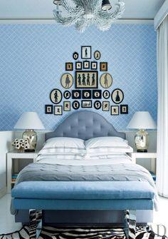 Fantastic 35 Best Bedroom Design Ideas with Interior Wallpaper https://decorspace.net/35-best-bedroom-design-ideas-with-interior-wallpaper/