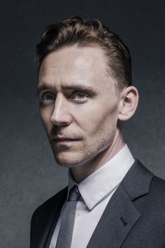 TWH photographed by Jeff Vespa at the Toronto International Film Festival on September 6, 2013