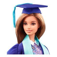 251ce9f9dbf Barbie Graduation Day Teresa Doll  Graduation
