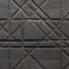 Nuance   Tartan de Lithos Design   Planchas