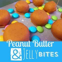 ... & Truffles on Pinterest | Truffles, Cake pop and Cotton candy fudge