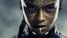 Boseman is being replaced by Letitia Wright for the role of Black Panther in the Marvel Cinematic Universe and fans aren't happy about it. Female Black Panther, Shuri Black Panther, Film Black Panther, Peaky Blinders Season 5, Ryan Coogler, Letitia Wright, Multi Picture, Female Hero, Marvel Women