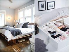dormitorios-pequeños-2.jpg