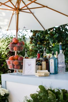 Your own backyard is the perfect place to hold an engagement party. Here, expert-approved tips for hosting the perfect backyard celebration in honor of the future Mr. Backyard Engagement Parties, Engagement Party Planning, Engagement Celebration, Engagement Party Decorations, Surprise Engagement Party, Backyard Party Decorations, Backyard Parties, Table Decorations, Centerpieces