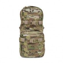 Cargo Pack | Warrior Assault Systems