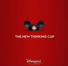 The New Thinking Cap <3