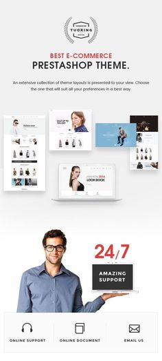 Tuoring - Multipurpose Responsive Prestashop Theme � Download theme ?  https://themeforest.net/item/tuoring-multipurpose-responsive-prestashop-theme/17617860?ref=rabosch
