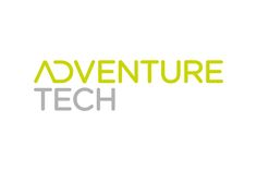Regatta Adventure Tech  Established in 1981, Regatta has grown into one of Europe's largest outdoor clothing brands and was recently awarded the Queen's Award for Enterprise for the second year running.   We have been working with Regatta on their overarching brand story, positioning and new Brand Identity which is currently being rolled out across Europe using our extensive Brand Guidelines.