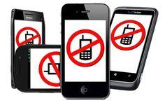 Tres de las mejores apps Android para identificar llamadas desconocidas, según el número de instalaciones y la valoración de los usuarios en Google Play.