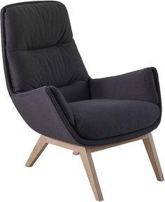 Armchair, Furniture, Home Decor, Patio, Modern, Sofa Chair, Single Sofa, Decoration Home, Room Decor