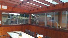 Outdoor Decor, Home Decor, Decks, Decoration Home, Room Decor, Home Interior Design, Home Decoration, Interior Design