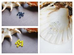 Swarovski Crystal BIKONE Beads 4mm 3 mm от CreativeRoomKartA