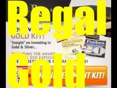 🥇Regal Assets🥇Regal Assets Review 🥇See This Before Investing With Regal ... Ira Investment, Company Values, Marketing Opportunities, Financial Markets, Affiliate Marketing, Need To Know, Insight, How To Make Money, Investing