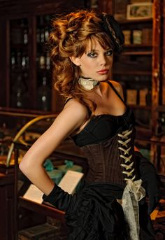 Google Image Result for http://neilvn.com/tangents/images/success/Tang-steampunk-lady-in-black.jpg