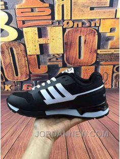 http://www.jordannew.com/adidas-neo-men-black-white-free-shipping.html ADIDAS NEO MEN BLACK WHITE FREE SHIPPING Only $70.00 , Free Shipping!
