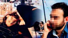 Erasmus programı ile İstanbul'a gelen Polonyalı kadın öğrenci Maria N., oda kiraladığı kişinin tuzağına düştü. İçkisine ilaç konularak uyutulan kadın öğrenciye tecavüz edildi
