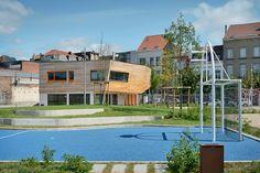 Liverpool Park by ARTER Architecture & Landscape 08 « Landscape Architecture Works   Landezine