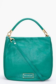 Marc By Marc Jacobs - Too Hot To Handle...I have this and I love it!