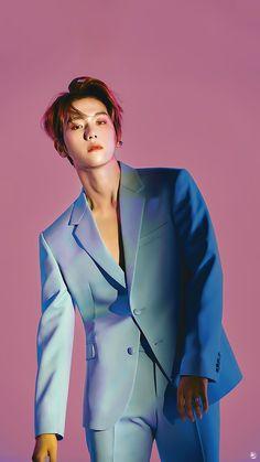 Chanyeol, Chanbaek, Baekhyun Wallpaper, Exo Fan, Xiu Min, Kpop Guys, Kpop Exo, Fandom, Exo Members