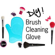 DIY Brush Cleaning Glove #youtube #serenaloserlikeme #aloserlikeme #sigma #sigmabrushcleaningglove #brushcleaningglove #guantopuliscipennelli #guantopuliscipennellisigma #diy #makeupdiy #diybrushcleanser #diybrushcleaningglove #easywaytocleanbrushes #thebestwaytocleanmakeupbrushes #makeup #brushes #makeupbrushes #pennelli #pennellidatrucco #comepulirepennellidatrucco #howto #howtomakeabrushcleaningglove #comefareunguantopuliscipennelli #diys #faidate #comepulireipennelli #makeupbrushes