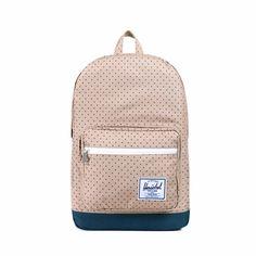 Pop Quiz Backpack | Herschel Supply Co USA