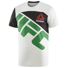 a472348896e75 18 Best #UFCFightKit and Reebok Combat gear images in 2015 | Combat ...