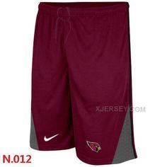 http://www.xjersey.com/nike-nfl-arizona-cardinals-classic-shorts-red.html Only$31.00 #NIKE NFL ARIZONA CARDINALS CLASSIC SHORTS RED Free Shipping!