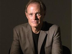 Great Interview...Grain Brain with Dr. David Perlmutter