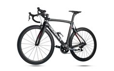 The new Pinarello Dogma F8 Froome will use at the 2014 Tour de France