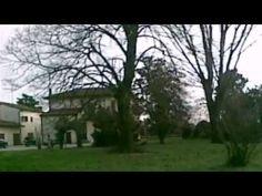 Villa in Vendita da Privato   via Garibaldi 71, Padova