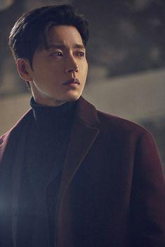 Park hae jin man to man drama BTS 😘❤❤ Park Hye Jin, Park Jin Woo, Park Seo Jun, Park Hyung Sik, Choi Min Ho, Lee Min Ho, Drama Korea, Korean Drama, Asian Actors