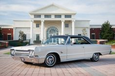 Displaying 5 total results for classic Dodge Monaco Vehicles for Sale. Retro Cars, Vintage Cars, Antique Cars, 70s Muscle Cars, Automobile, Plymouth Satellite, Plymouth Cars, Dodge Vehicles, American Classic Cars
