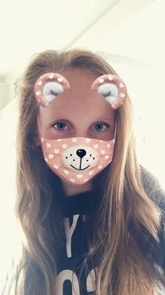 Nora (11)